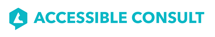 Accessible Consult