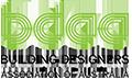 BDA&T Accredited Building Designer